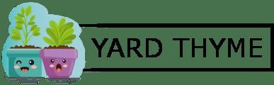 yardthyme.com Logo