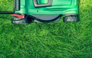 Gas vs. Electric Lawn Mower - Your Guide to Picking the Right One