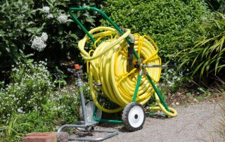 TOP 15 Best Hose Reel Carts with Wheels Tested & Reviewed 2020