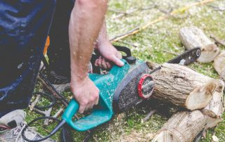 The 14 Best Cheap Chainsaws Under $500, $200 and $100 Reviewed [year]