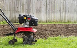 13 Best Electric Tillers 2020 to Start Growing Your Own Produce!