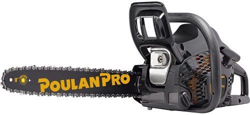 Poulan Pro PR4218 Gas Chainsaw