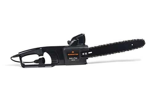 Remington RM1425 Limb N Trim Chainsaw