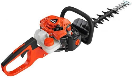 Echo 2-Stroke Cycle Gas Hedge Trimmer