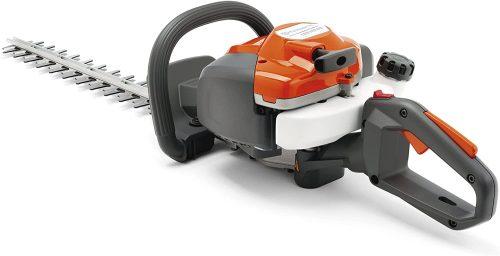 Husqvarna 122HD45 Gas Hedge Trimmer