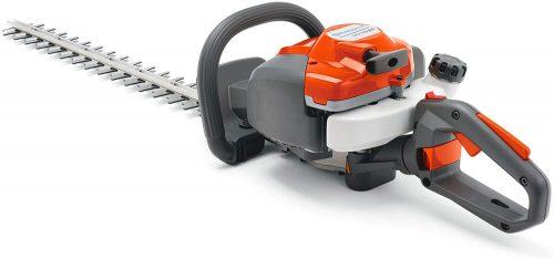 Husqvarna 122HD60 Gas Hedge Trimmer