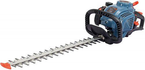 SENIX HT4QL-L Hedge Trimmer