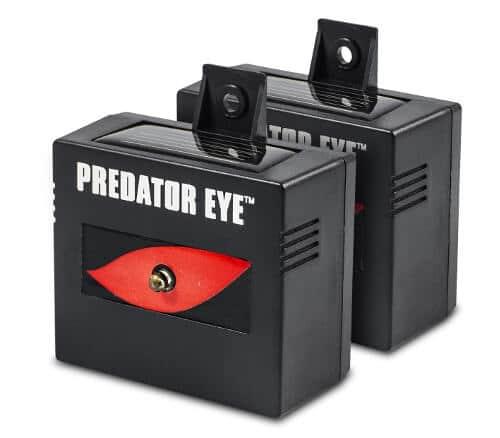 Aspectek Predator Eye Animal Repeller