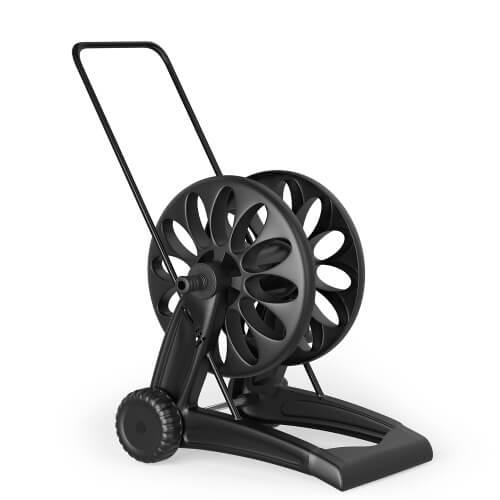 Costway Garden Hose Reel Cart