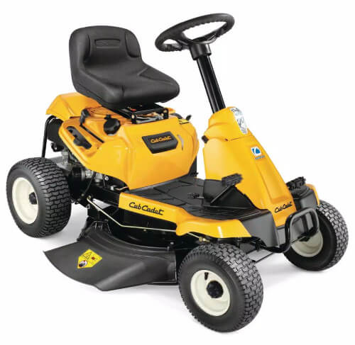 Cub Cadet CC30H Gas Powered Riding Lawn Mower