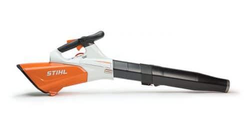 Stihl BGA 200 Battery-Powered Leaf Blower