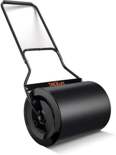 Tacklife Lawn Roller