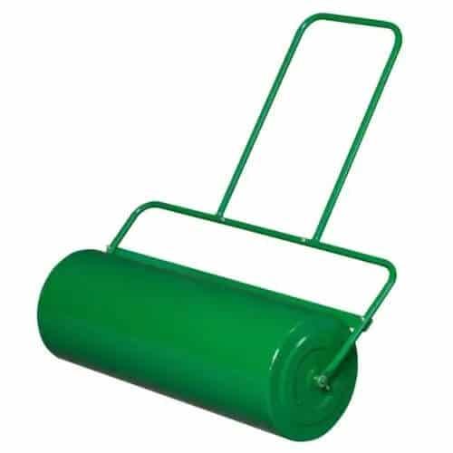 Winado Iron Lawn Roller