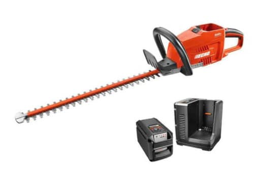 echo-cordless-hedge-trimmers-cht-58v2ah