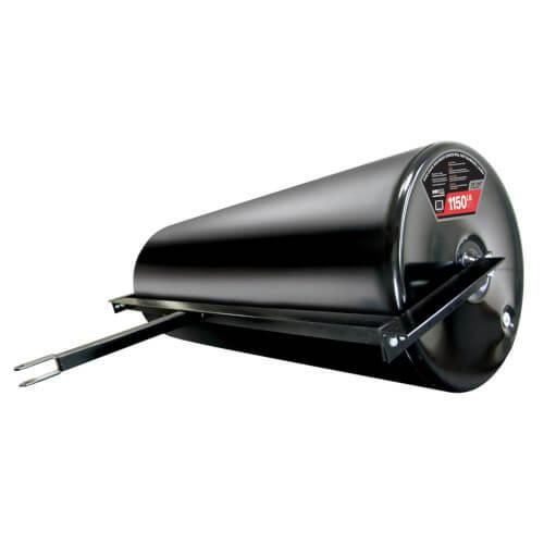 ohio-steel-lawn-rollers-60t